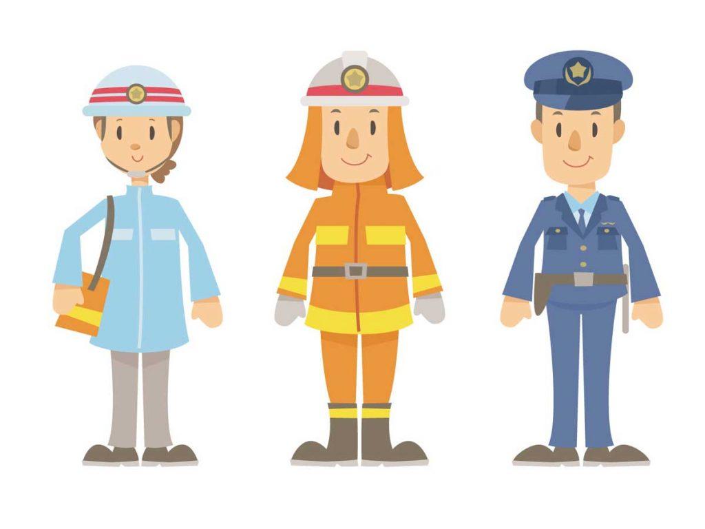 小3社会「事故から地域の安全を守る」指導アイデア