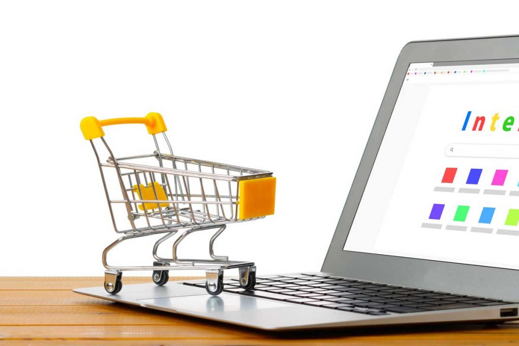 小5社会「情報を生かして発展する販売業」指導アイデア