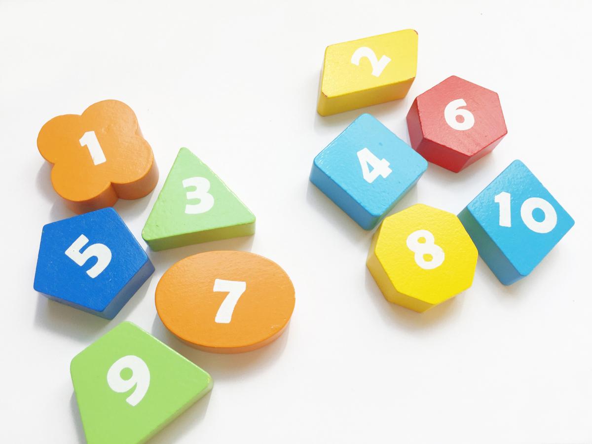 小6算数「場合の数」指導アイデア メイン