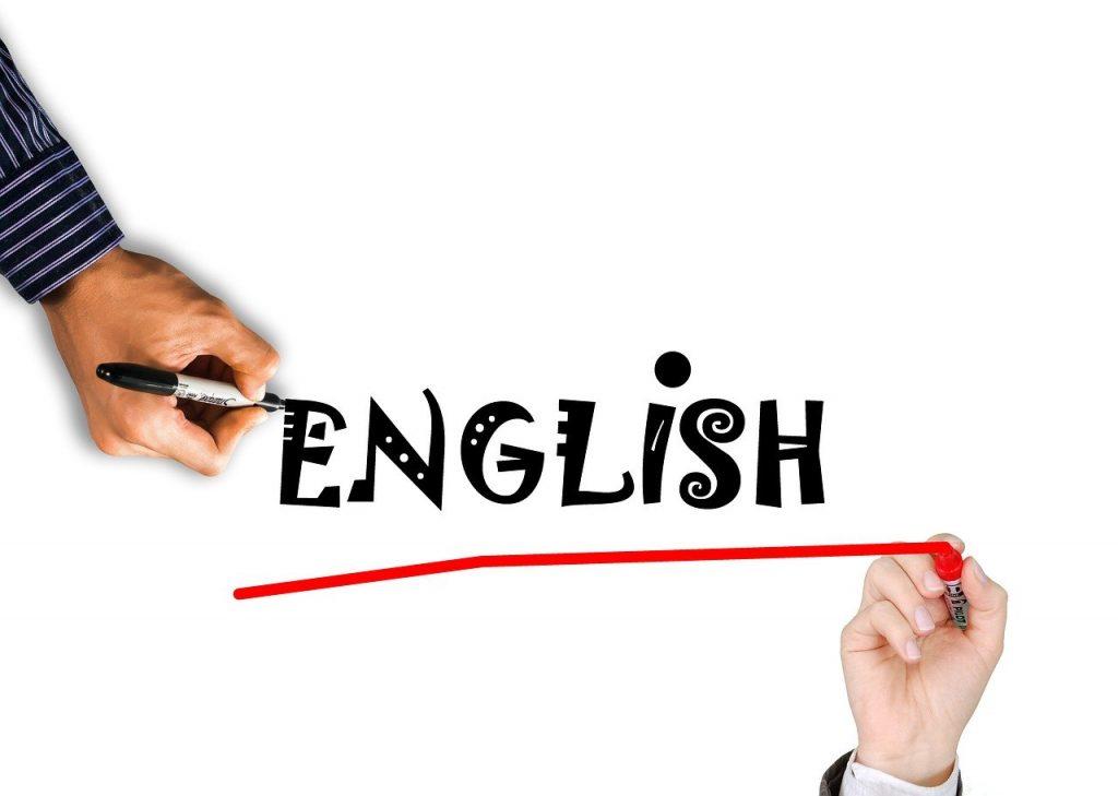 小5外国語:「思考力・判断力・表現力」を育むための手立てとは?