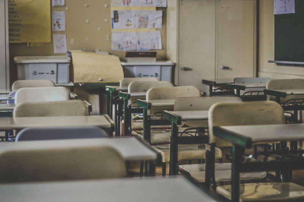 賛否両論の「研究授業」で気付いた授業のクセ【令和2年度新任教師のリアル】のイメージ画像