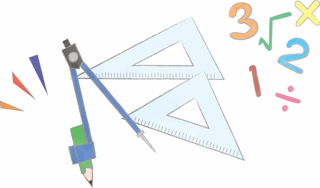 小3算数「三角形」指導アイデア