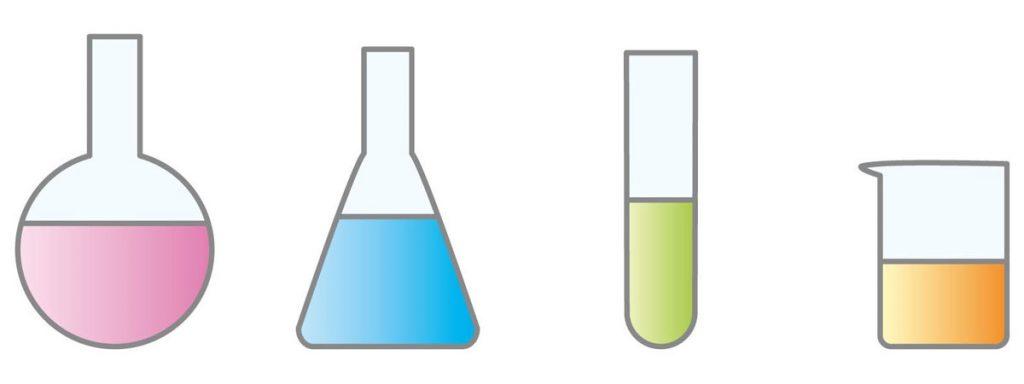 小6理科「水溶液の性質」指導アイデア