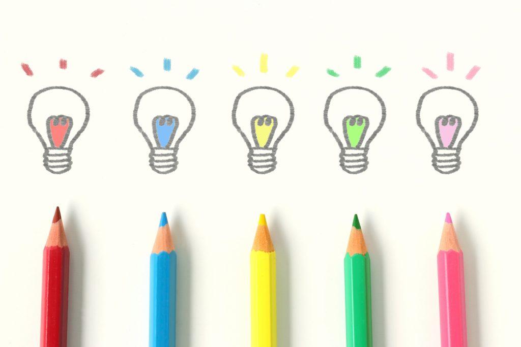 「総合的な学習の時間」効果的な授業ポイント