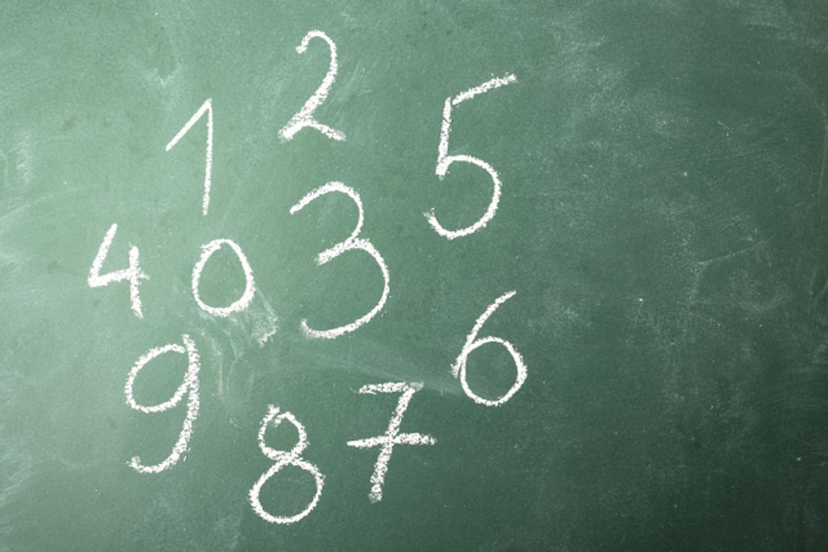小5算数「割合」指導アイデア・メイン