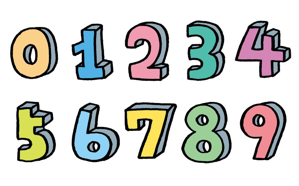 コロナ下でもできる!主体的・対話的で深い算数授業