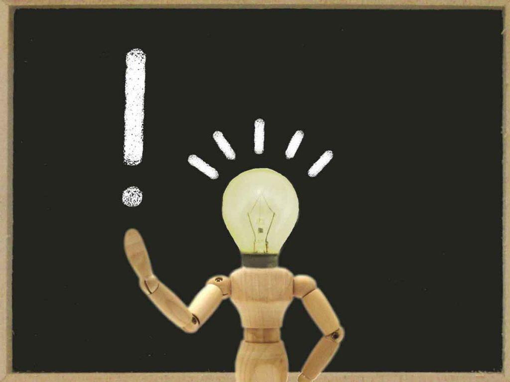 小5理科「電流がつくる磁力」指導アイデア