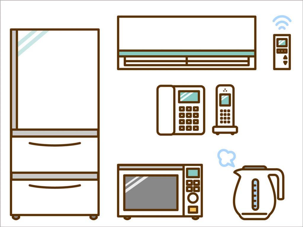 小6理科「電気の利用」指導アイデア