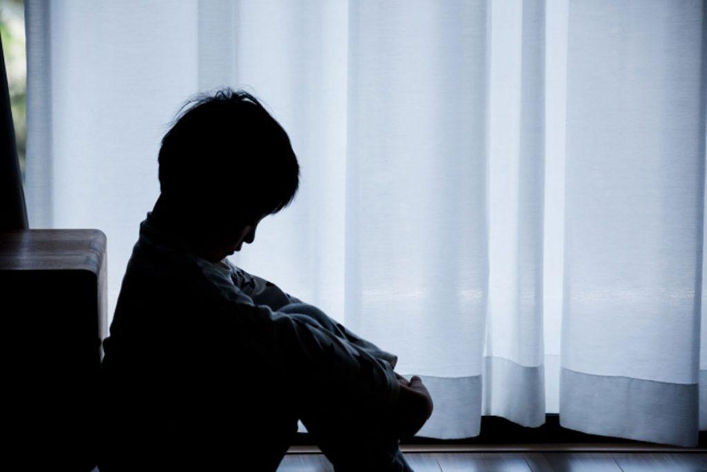 長期休みにこそ注意したい「ネットいじめ」専門家が緊急提言!のイメージ画像