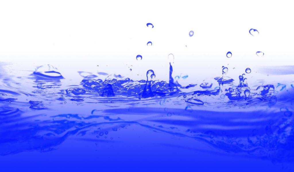 小4理科「自然の中の水」指導アイデア