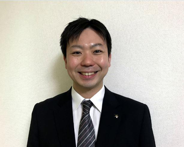 東京創価小学校 高橋正明