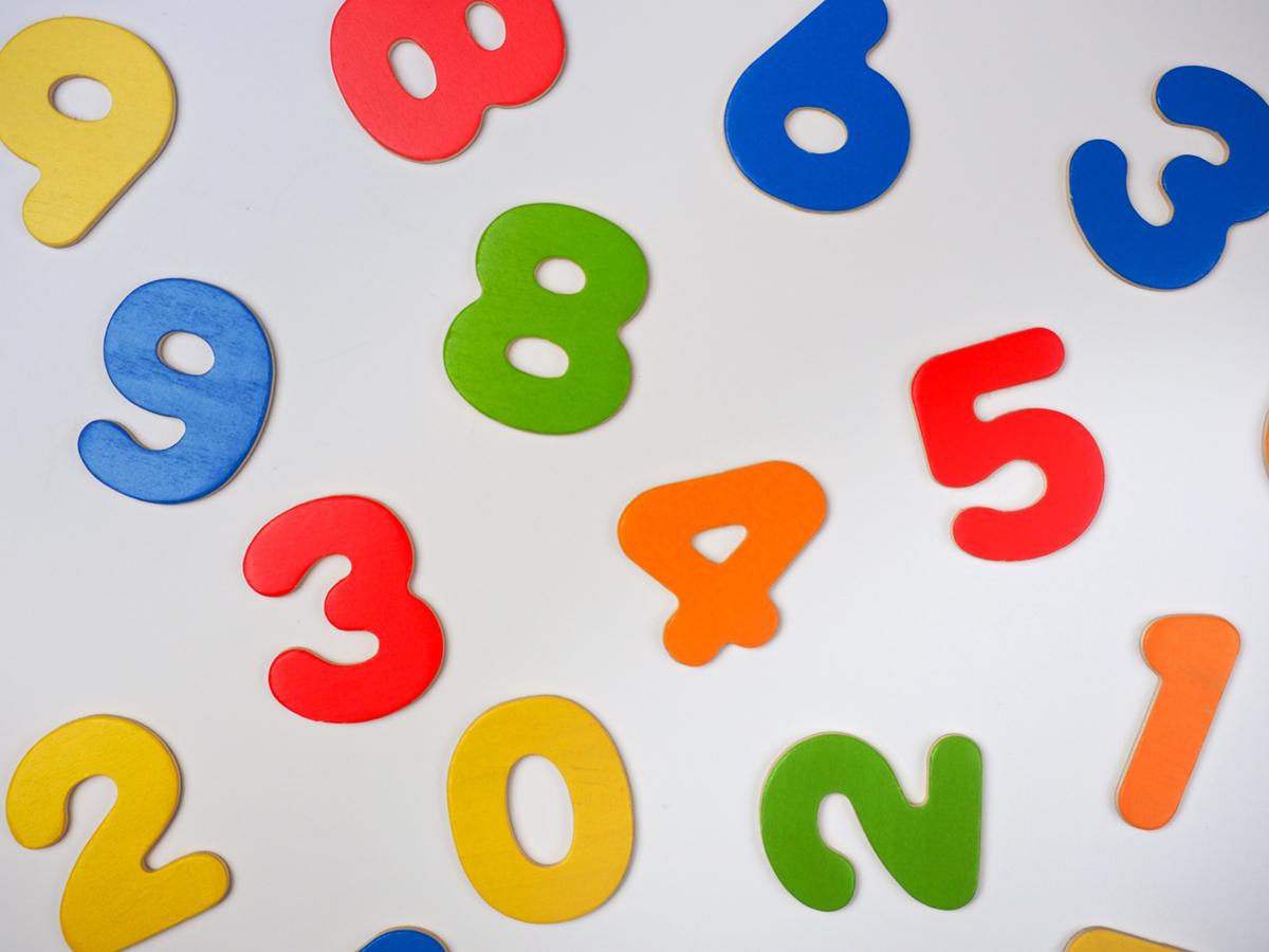 小6算数「資料の調べ方」指導アイデア メイン