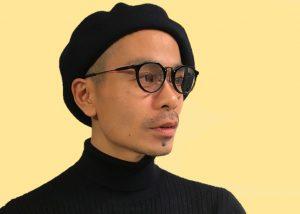 松下隼司(まつした じゅんじ)/大阪府公立小学校教諭