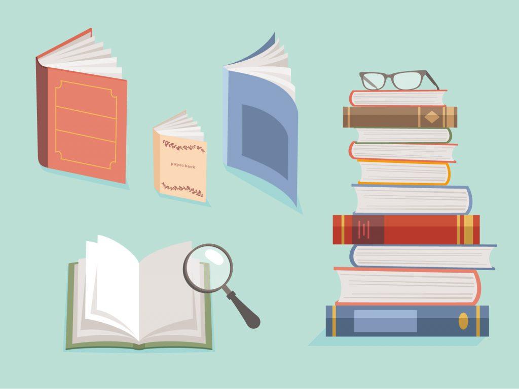 国語の教材分析⑤ ~分析の観点「事件と山場」~