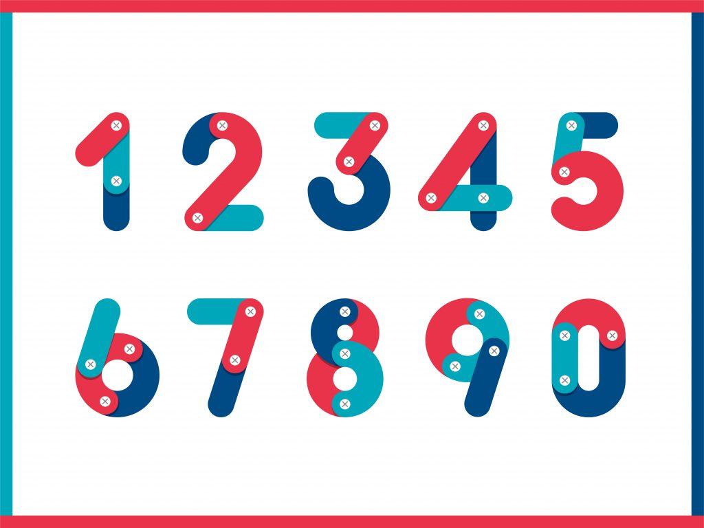 小1算数「いくつといくつ」指導アイデア