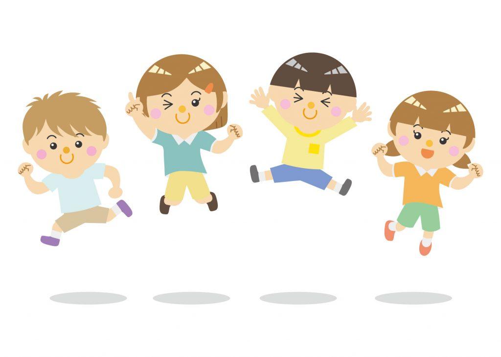 小2生活「どんな二年生になろうかな」指導アイデア