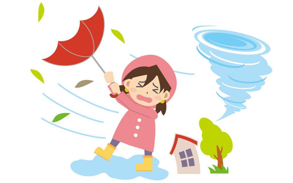 小4社会「自然災害から人々を守る活動」指導アイデア