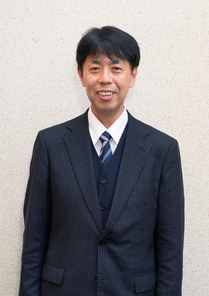 文部科学省教科調査官・浅見哲也先生