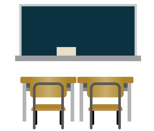 学級活動(1)計画委員会を編成し、話合いを効果的・効率的に進めよう!