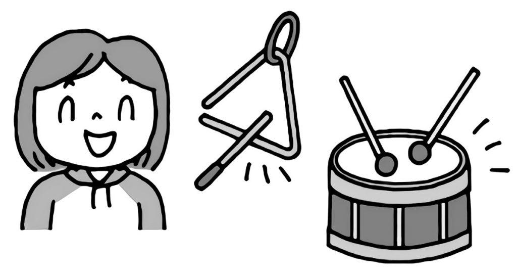 小3理科「音を出してしらべよう」指導アイデア