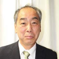 木間 東平先生