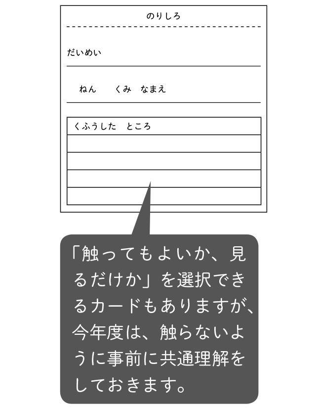 作品カード