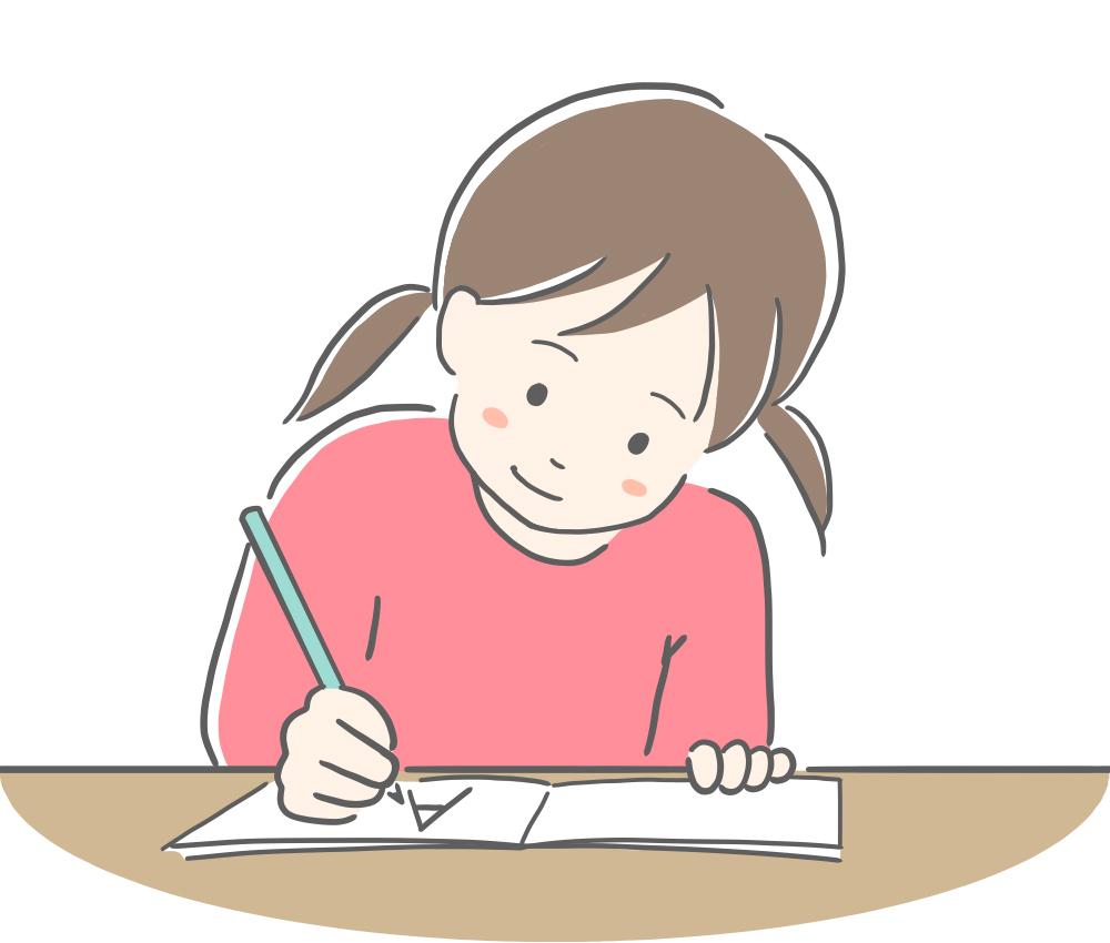 学級活動(3)題材名 授業の予習・復習
