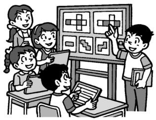 ICT活用で多様な「学びの保障」を確保する