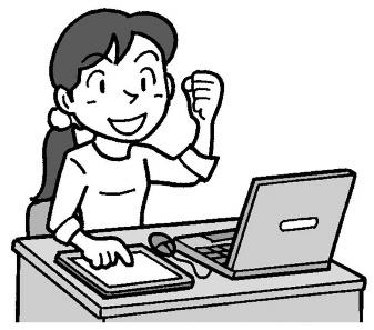 ICTについてやる気の教師