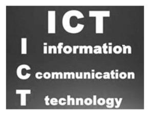 ICTとは