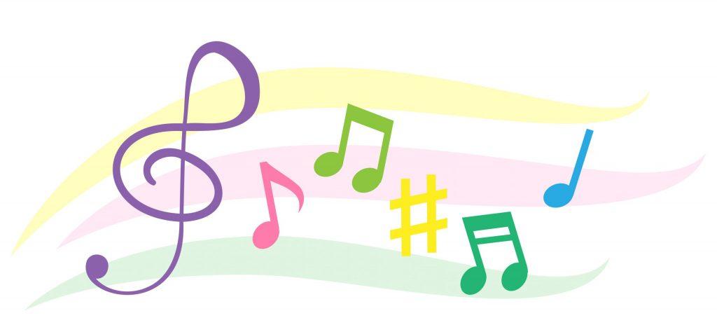 【相談募集中】音楽専科を続けても、周囲からは認めてもらえない?