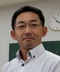藤原友和(ふじわら・ともかず)