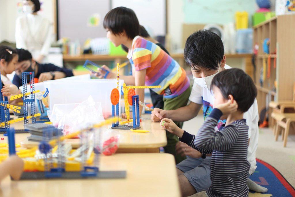 スクール憲法の条文づくり【あたらしい学校を創造する 第6回】
