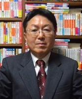 小泉雅彦(こいずみ・まさひこ)
