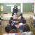 【教育技術小五小六7/8月号特典】「外国語の授業レポート」動画(本誌連動企画)