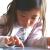 ソサエティー5.0とは? 教育、学びはどう変わる?