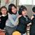【新一年生】入学式は準備が9割。担任がすべきことを確認しよう
