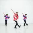【4月号読者限定】「春の運動会ダンス」お手本動画で練習バッチリ!