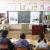 【教育技術小五小六6月号購入者特典】「道徳の授業レポート」授業動画(PR)